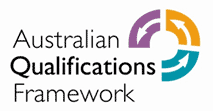Australian Qualified Framework