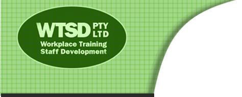 Workplace Training and Staff Development